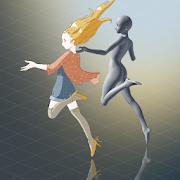 Magic Poser: создавайте позы v1.52.6