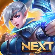 Mobile Legends: Bang Bang v1.5.46.5971