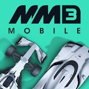 Motorsport Manager Mobile 3 v1.1.0