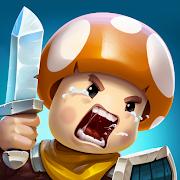 Mushroom Wars 2 v4.6.0