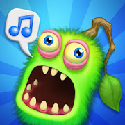 My Singing Monsters v3.1.0