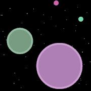 Nebulous v3.1.4.1592