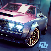 Nitro Nation Drag & Drift v6.13.2