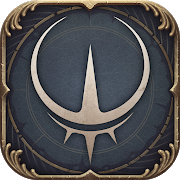 Pascals Wager v1.0.7