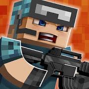 Pixel Combats 2 v1.326