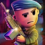 Pocket Troops v1.40.1