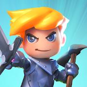 Portal Knights v1.5.4