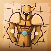 Questland: РПГ пошаговая v3.21.0