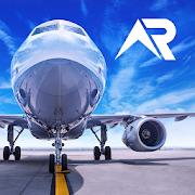 RFS — Real Flight Simulator v1.3.6