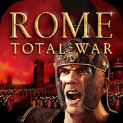 ROME: Total War v1.13RC15