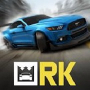 Race Kings v1.51.2847