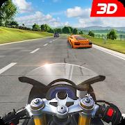 Racing Moto 3D v1.3