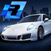 Racing Rivals v7.3.1
