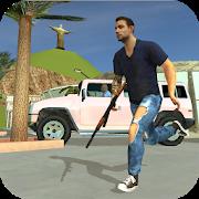 Real Gangster Crime 2 v2.0.190