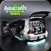 Rebaixados Elite Brasil v3.6.1