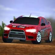 Rush Rally 2 v1.145