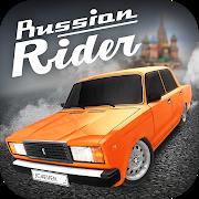 Russian Rider Online v1.36