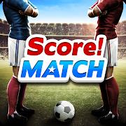 Score! Match v1.91