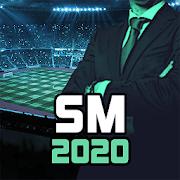 Soccer Manager 2020 v1.1.13