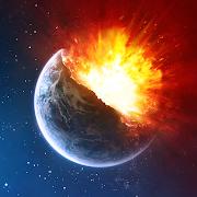 Stellar Age: MMO Strategy v1.22.0.1