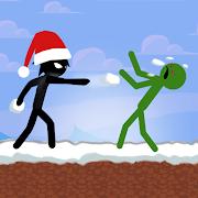 Stickman vs Zombies v1.5.3