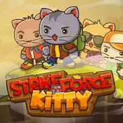StrikeForce Kitty v1.2.24