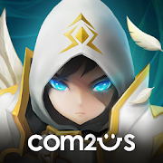 Summoners War: Sky Arena v6.2.2