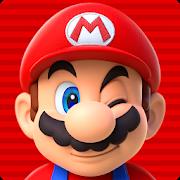 Super Mario Run v3.0.22