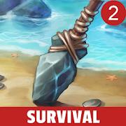Survival Island 2 v1.4.8