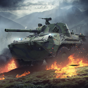 Tank Force v4.62.5
