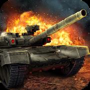 Tanktastic 3D tanks v2.3