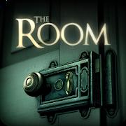 The Room v1.07