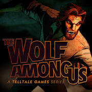 The Wolf Among Us v1.23