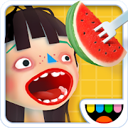 Toca Kitchen 2 v1.2.3