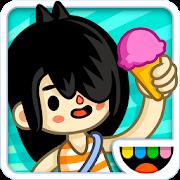 Toca Life: Vacation v1.3-play