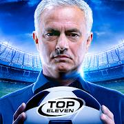Top Eleven v11.2