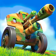 Toy Defense 2 v2.23