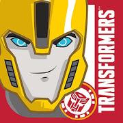 Transformers RobotsInDisguise