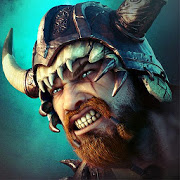 Vikings: War of Clans v5.0.0.1464