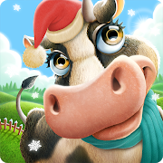 Village and Farm v5.10.0