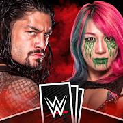 WWE SuperCard v1.5.0.6072379
