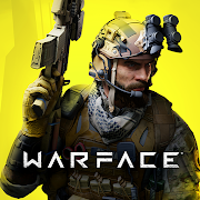 Warface: Global Operations v2.2.1