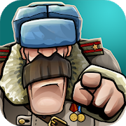 Warfare Nations v1.0