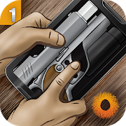 Weaphones Firearms Simulator v2.3.144