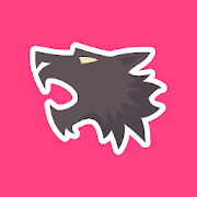 Werewolf Online v0.40.2