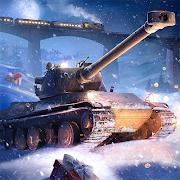 World of Tanks Blitz v7.5.0.463