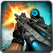 Zombie Frontier v1.14