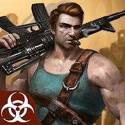 Zombie Strike: Last War of Idle Battle v1.4