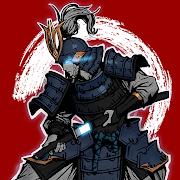 Ронин: последний самурай v1.7.301.3325