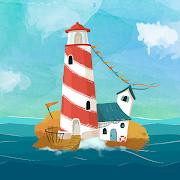 Art Puzzle — Живая раскраска-пазл v1.1.0